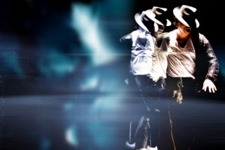 Michael Jackson's Hologram To Go On Tour?: Morning Mix