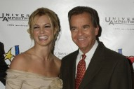 Dick Clark's Famous Friends (PHOTOS)