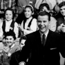 Dick Clark 1929 - 2012: Life In Photos