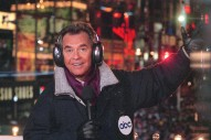 Dick Clark: Music Stars Mourn His Death