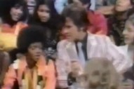 Dick Clark Remembered: 10 Great 'American Bandstand' Interviews