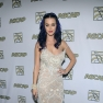 Katy Perry ASCAP Pop Music Awards