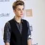 Justin Bieber Bambi Awards