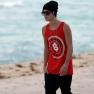 Justin Bieber Miami