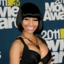 Nicki-Minaj-mtv-movie-awards-cleavage