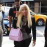 Nicki-Minaj-nbc-today-nyc