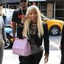 Nicki-Minaj-nbc-today-nyc