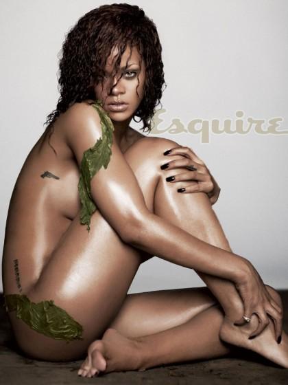 Rihanna: Hottest Photos