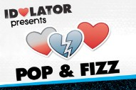 The Idolator Hype Index (Week Of 4.16.12)