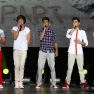 One-Direction-Performs-sydney