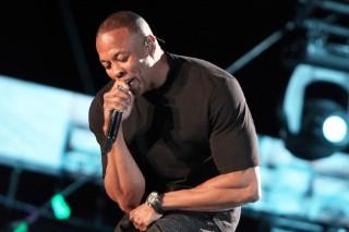 Tupac Shakur Hologram Tour Denied By Dr. Dre