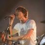 Gotye Coachella 2012
