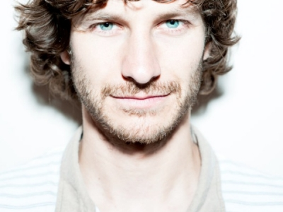 Gotye Somebody That I Used To Know Making Mirrors