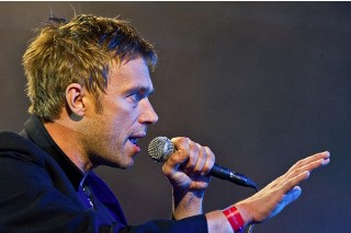 Gorillaz And Blur Are Not Finished After All