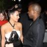 Kim Kardashian Triebeca Film Festival