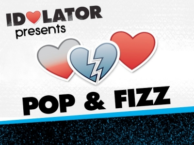 Idolator-Pop-Fizz-Hype-Index-400x300