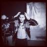 """Chris Brown """"Sweet Love"""" Music Video"""