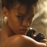 "Rihanna ""Where Have You Been"" Music Video"