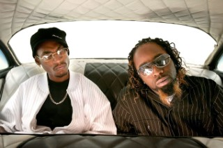 "Ying Yang Twins & Greg Tecoz Tell You Exactly How To Dance To New Single ""Fist Pump, Jump! Jump!"""