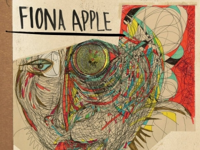 Fiona-Appple-The-Idler-Wheel-e1333407734695