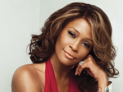 Whitney-Houston32