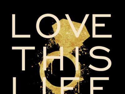 ti-love-this-life