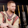 Adam Levine Season 2 The Voice