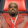 Cee Lo Green 'The Voice'