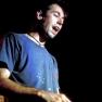 Beastie Boys Roseland Ballroom 1992