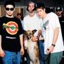 Beastie Boys Capitol Records 1992