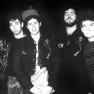 Beastie Boys Rick Rubin 1985