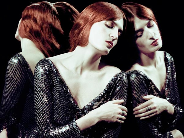 florence the machine tour dates
