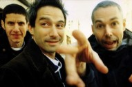 Beastie Boys Tributes: Red Hot Chili Peppers, Radiohead & More Honor Adam Yauch