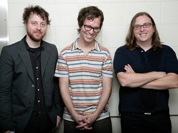 ben-folds-five-do-it-anyway