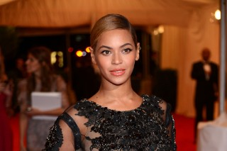 Beyonce Joins The Cast Of Animated Movie 'Epic'