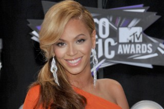 Mother's Day 2012: Top Five Hottest New Pop Star Moms