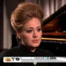 Preview Of Adele's Matt Lauer Interview