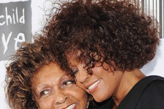Whitney Houston's Family To Star In Reality Show 'Houston Family Chronicles'