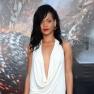 Rihanna Attends 'Battleship' Premiere in Los Angeles