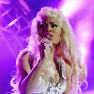 Nicki Minaj Wango Tango