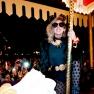 Lady Gaga Magic Kingdom