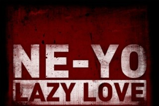 "Ne-Yo Releases New Single ""Lazy Love"" Off 'R.E.D.' Album: Listen"
