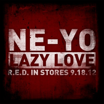lazy-love-ne-yo