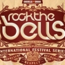 Rock The Bells 2012 Lineup: Kid Cudi, Wiz Khalifa And Missy Elliott & Timbaland