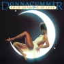 Donna Summer 'Four Seasons Of Love'