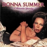 Donna Summer 'I Remember Yesterday'