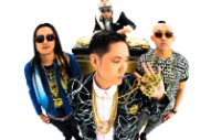 "Far East Movement And Bill Kaulitz's ""If I Die Tomorrow"": Listen"