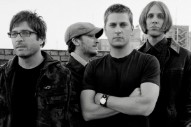 Matchbox Twenty To Return With New Album 'North'
