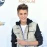 Justin Bieber red carpet