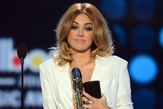 2012 Billboard Music Awards: Read The Full List Of Winners